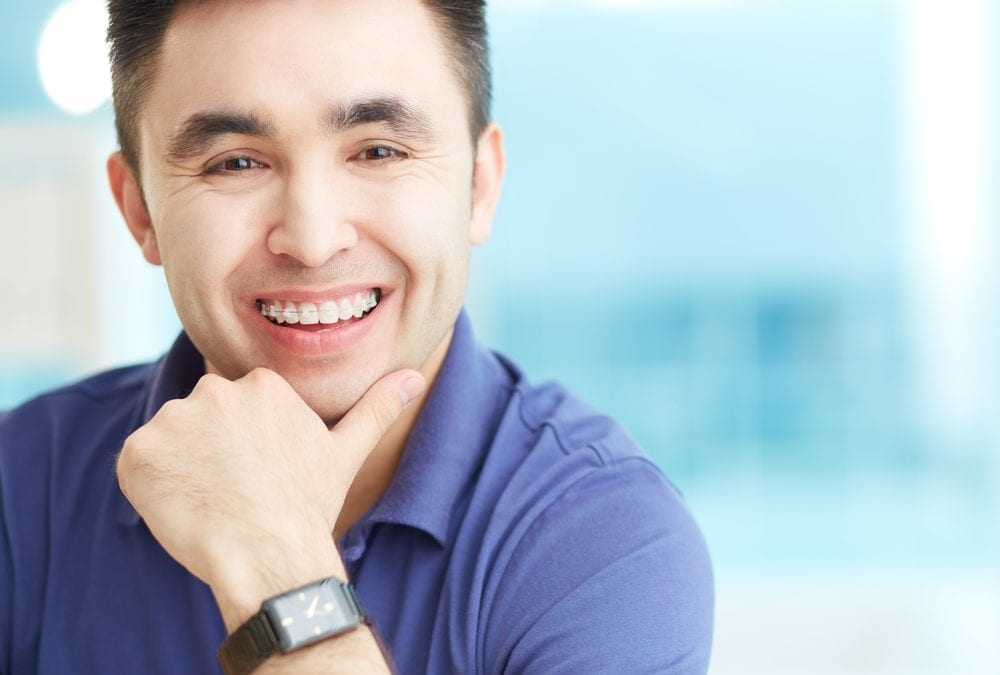 Orthodontics in the Woodlands, Laraway Family Dentistry